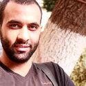 Adel Nour El-dein