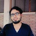 Mohammed Sobhy