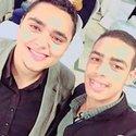 Hassan Elreda