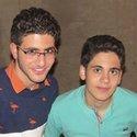 Mahmoud Eliraqy