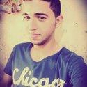 Prince Esam