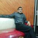 وسام ابو عايشة