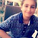 Farah Awad