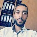 Saif Shareef