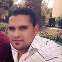 Mondher Gharsallah