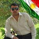Sami Shamsadin