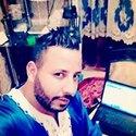 Ayoub Benaddi