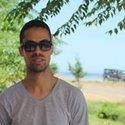 Abd Essamad El Mansouri