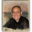 Maher Boutros