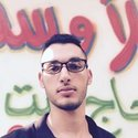 Riyad Rezq