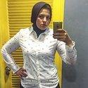 Marwa EL-Mehy