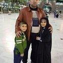 Fouad Almusawey