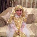Mawiah AL-rifai