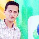 Mohammed Al-Hobi