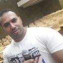 Sameh Abd El Salam