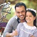 عبد الهادي حبيب