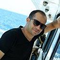 Yahia El-Sayed