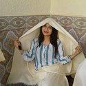 Asma Ben Hammouda