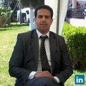 Khalid LISSIR