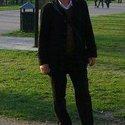 Rahim Messaoud