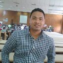 Mahmoud Akl