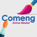 Ammar Albesher Comeng