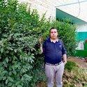 Ahmad Mreash