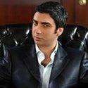 الزعيم محمد