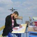Alaa Nasreldin