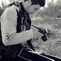Seif Eddin Khayat