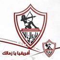 Elham Hassan