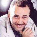 Gamal Ahmed