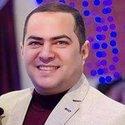 Ashraf Abbas
