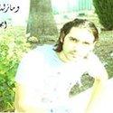 Emad Ennab