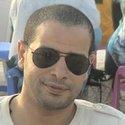Motef Mostafa