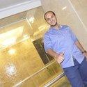 Ahmed Salama