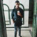 Sayed Khaled El-Mashtoly