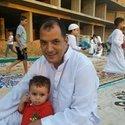 Mohamed Esmail