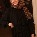 Ahella Alsaeed