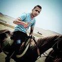 Mohamed Fakeh