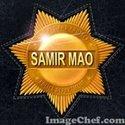Samir Maouche