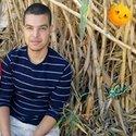 MohamMed HammouKi