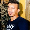 Mohamed Elgaml