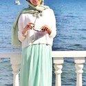 Eman Yehia