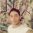 Jidar Ahmad