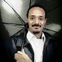 Mohammed Makki