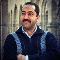 محمد الجيوشى