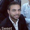 محمد اللجي