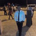 Ashraf Ashraf