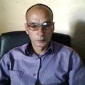 Ahmed Ait Hmid